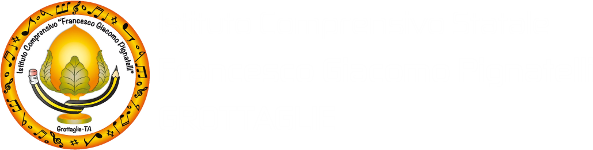 "Istituto Comprensivo ""F. G. Pignatelli"""